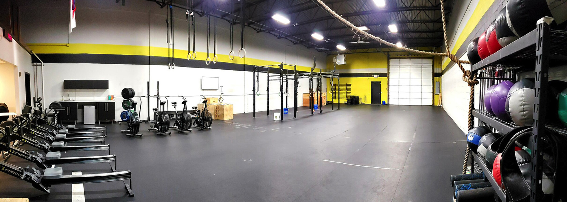 Top 5 Best Gyms To Join near Royal Oak MI, Top 5 Best Gyms To Join near Berkley MI, Top 5 Best Gyms To Join near Ferndale MI, Top 5 Best Gyms To Join near Birmingham MI, Top 5 Best Gyms To Join near Troy MI, Top 5 Best Gyms To Join near Hazel Park MI, Top 5 Best Gyms To Join near Oak Park MI, Top 5 Best Gyms To Join near Southfield MI, Top 5 Best Gyms To Join near Madison Heights MI