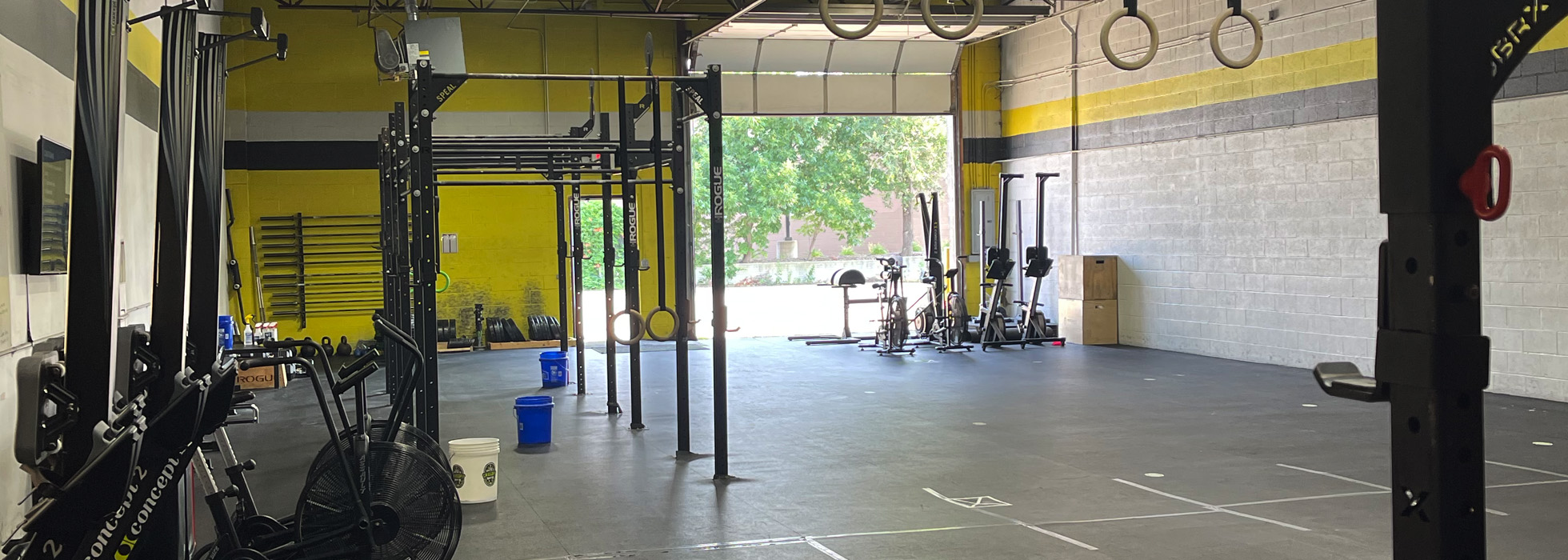 A Gym near Royal Oak, MI That Can Help With Weight loss & Dieting, A Gym near Berkley, MI That Can Help With Weight loss & Dieting, A Gym near Ferndale, MI That Can Help With Weight loss & Dieting, A Gym near Birmingham, MI That Can Help With Weight loss & Dieting, A Gym near Troy, MI That Can Help With Weight loss & Dieting, A Gym near Hazel Park, MI That Can Help With Weight loss & Dieting, A Gym near Oak Park, MI That Can Help With Weight loss & Dieting, A Gym near Southfield, MI That Can Help With Weight loss & Dieting, A Gym near Madison Heights, MI That Can Help